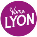 Vivre Lyon - Le magazine dénicheur de bons plans