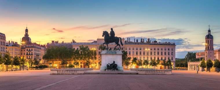 16 activités à faire quand on est confiné à Lyon