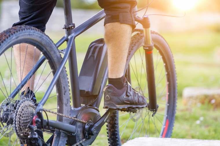 Achat de vélo électrique : la Métropole de Lyon offre une aide de 500 euros
