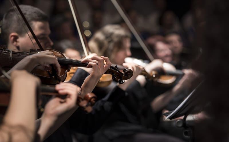 28emes victoires de la musique classique