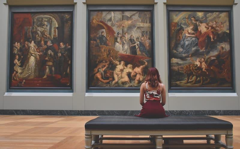 images-d'art-site-art-culture-rmn-grand-palais