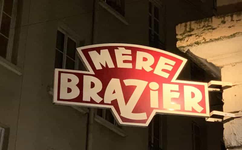 Restaurant-La-Mere-Brazier-100-ans