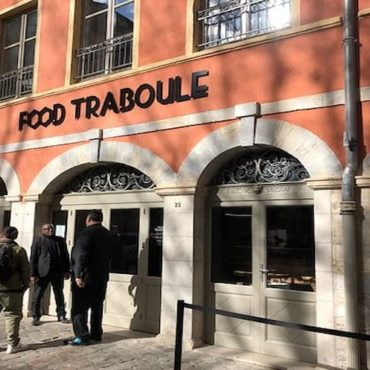 fresque-facade-collectif-zoo-art-show-foodcourt-food-traboule-Lyon-05