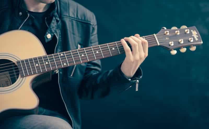 galago-music-professeur-YouTube-guitare-piano