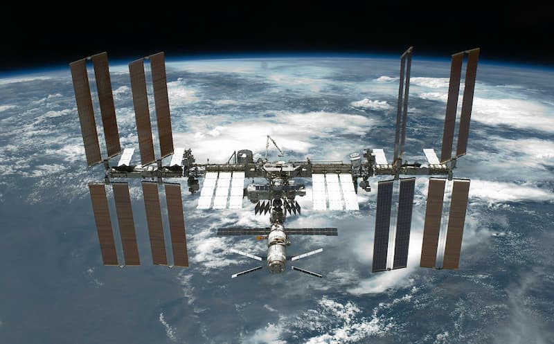 mission-alpha-planetarium-twitch-22-23-avril-2021