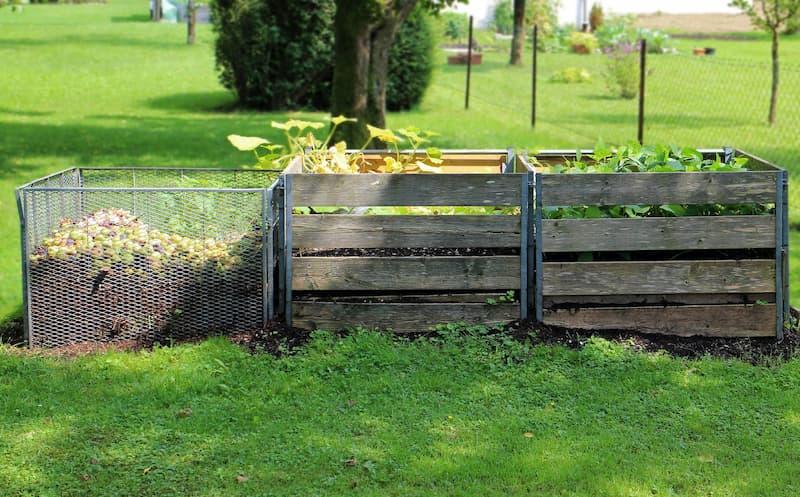 tous-au-compost-lyon