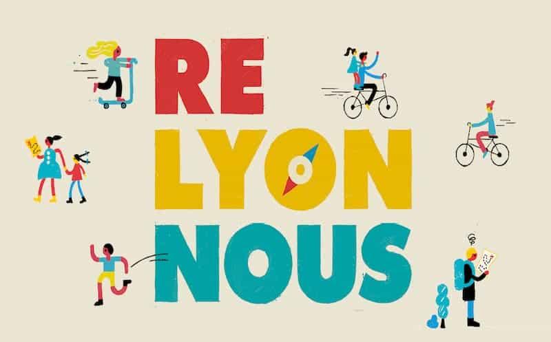 Re-Lyon-Nous-26-septembre-2021-parcours-sport-culture-ville-de-lyon