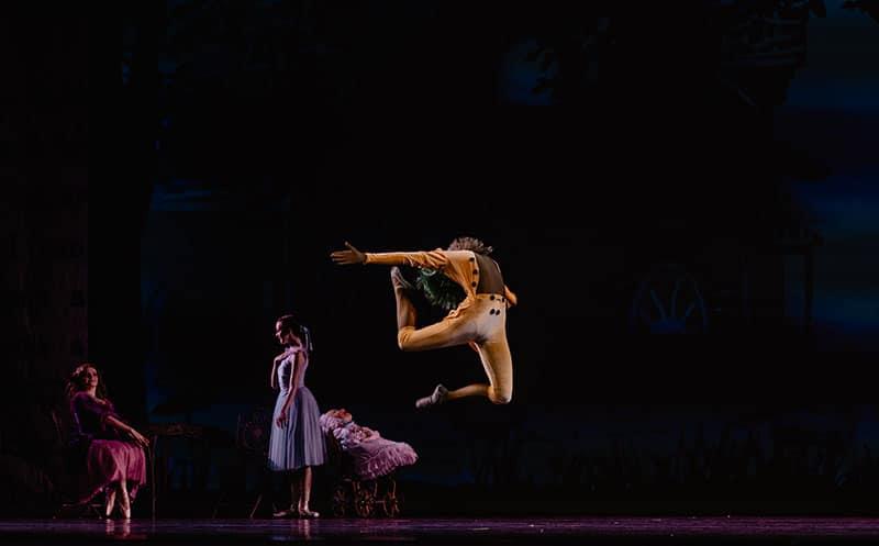 biennale-danse-lyon-2021