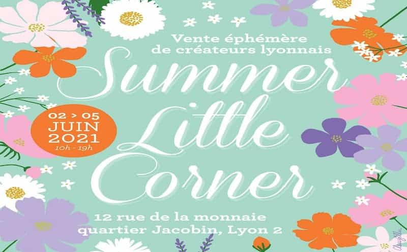 Summer-Little-Corner-pop-up-store-lyon-juin-2021