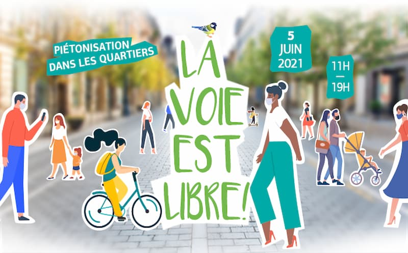 la-voie-est-libre-pietonnisation-arrondissements-ville-de-lyon