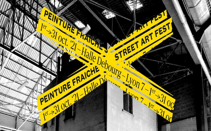 festival-street-art-peinture-fraiche-lyon-debourg