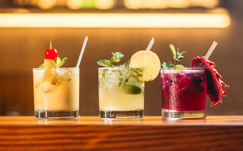 cocktail-tour
