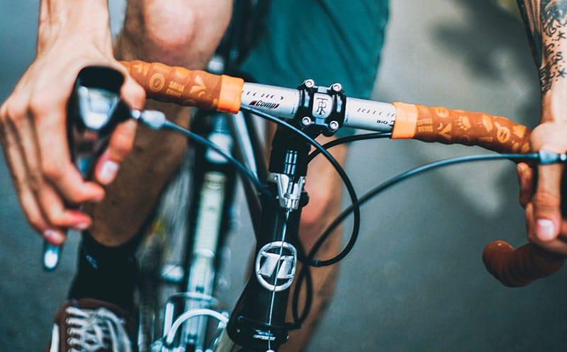 lyon-free-bike