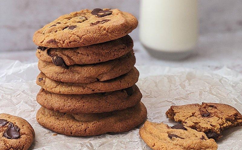 CookieDay