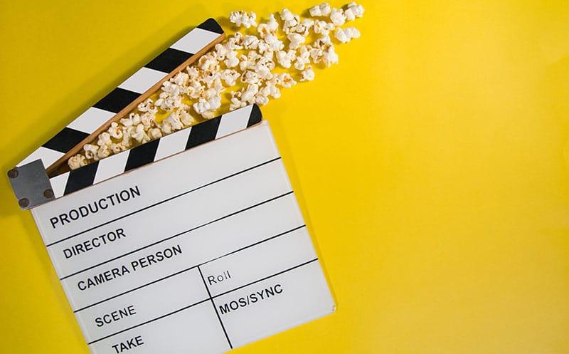 Les Cinémas Pathé Gaumont se réunissent à Lyon pour le Festival Première